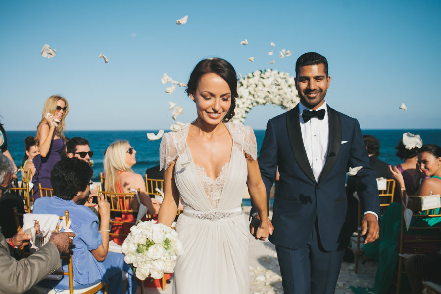 casa-kimball-wedding-0046-900x600.jpg