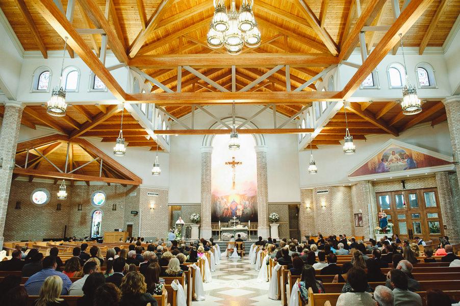 liberty-grand-wedding-toronto-0017-902x600.jpg