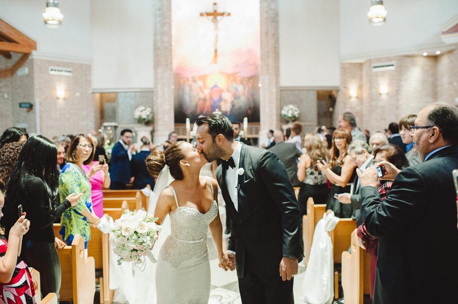 liberty-grand-wedding-toronto-0021-902x600.jpg