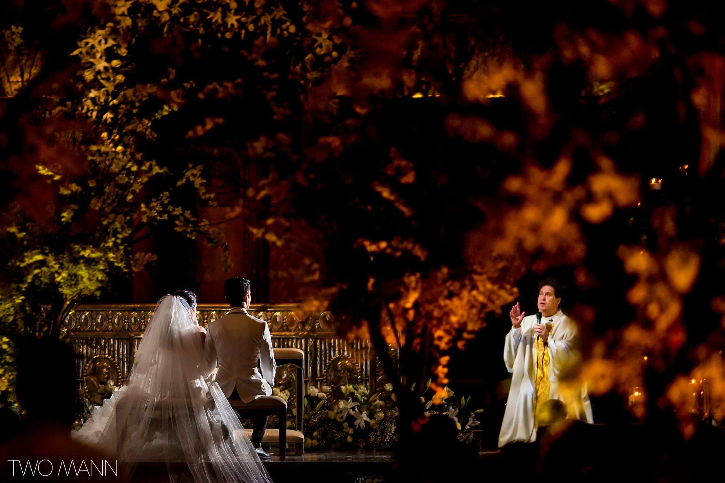 Mexico-Wedding-Photography-Two-Mann-Monica-Mike-Monterrey-16-2560x1707.jpg