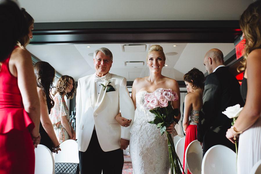 new-york-wedding-0026-899x600.jpg