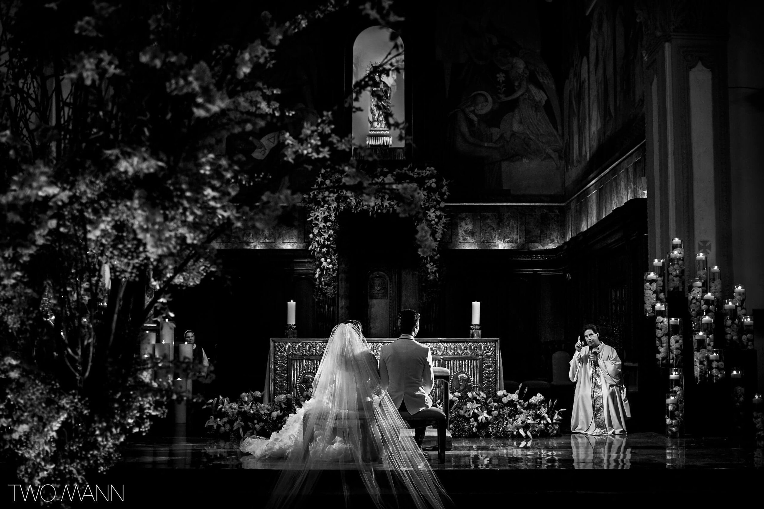 Mexico-Wedding-Photography-Two-Mann-Monica-Mike-Monterrey-20-2560x1707.jpg