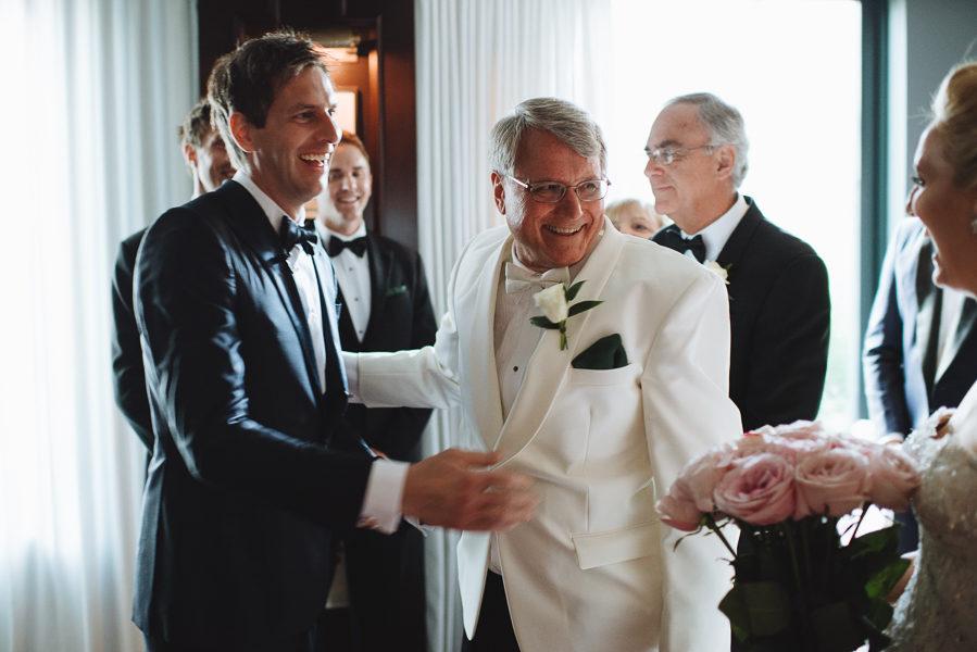 new-york-wedding-0027-899x600.jpg