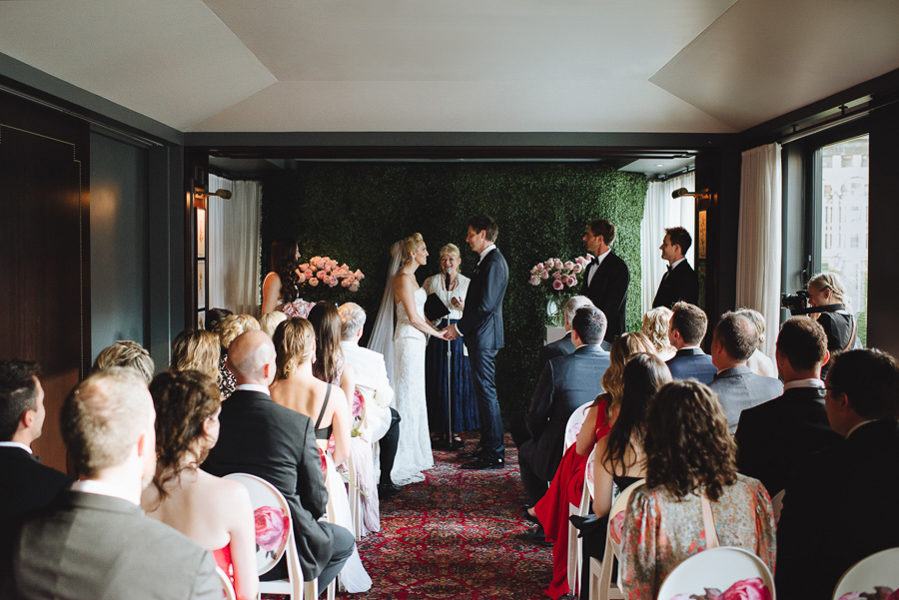 new-york-wedding-0028-899x600.jpg