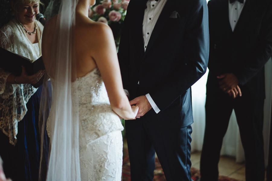 new-york-wedding-0029-901x600.jpg