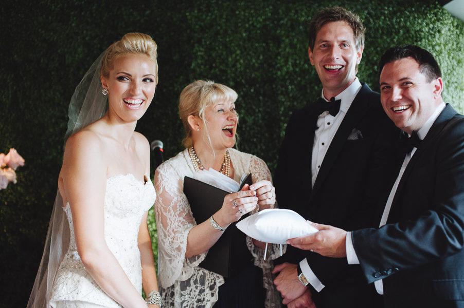 new-york-wedding-0031-902x600.jpg