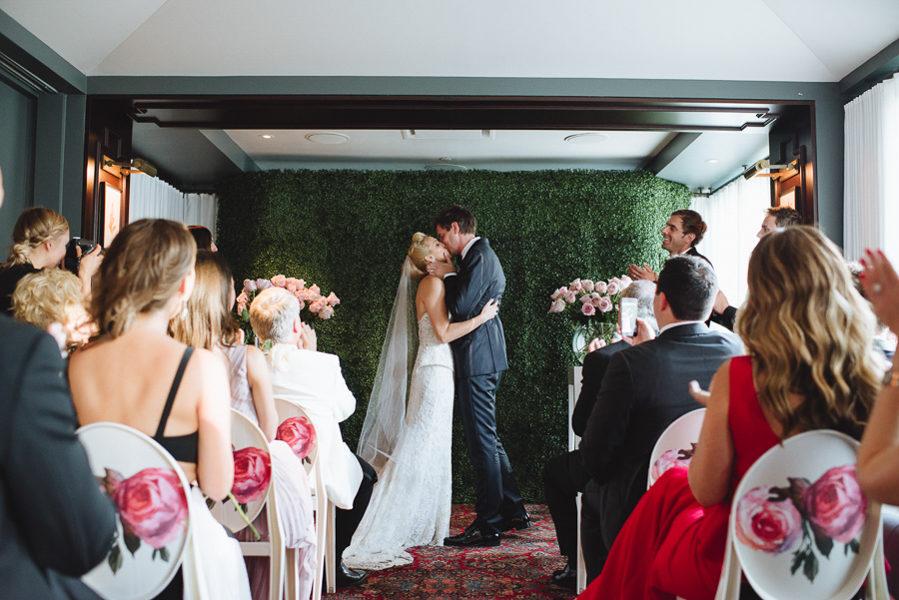 new-york-wedding-0032-899x600.jpg