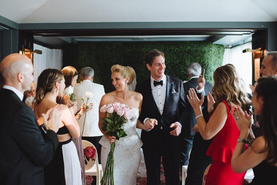 new-york-wedding-0033-897x600.jpg