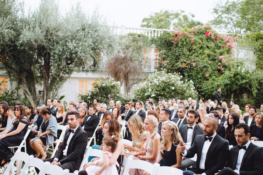 palm-springs-wedding-0052-55-901x600.jpg