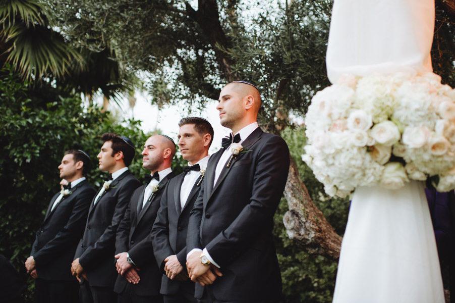 palm-springs-wedding-0053-52-902x600.jpg