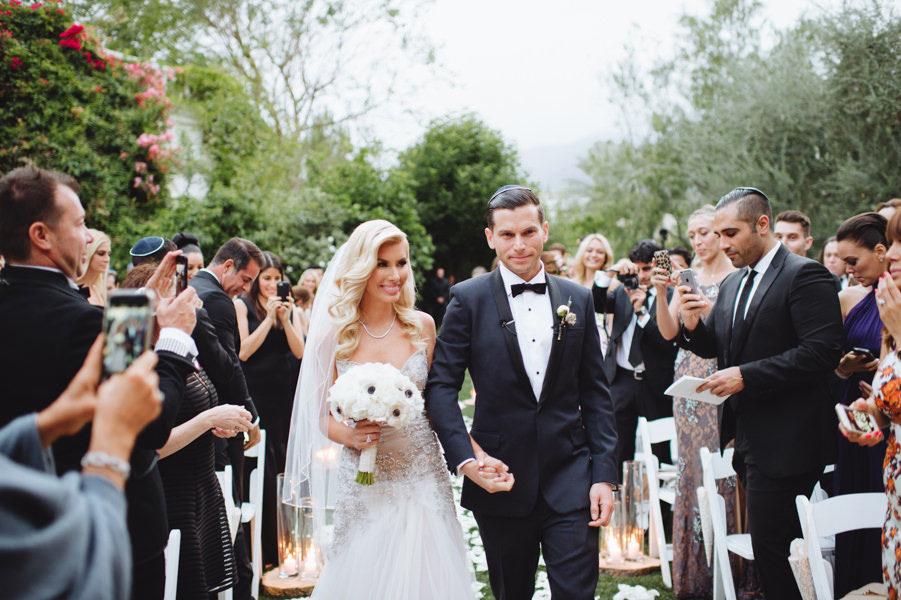 palm-springs-wedding-0055-54-901x600.jpg