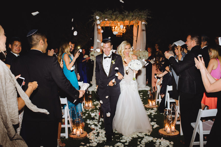 palm-springs-wedding-0059-59-901x600.jpg