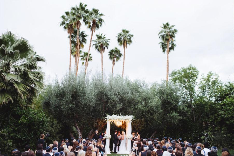 palm-springs-wedding-0065-1-902x600.jpg