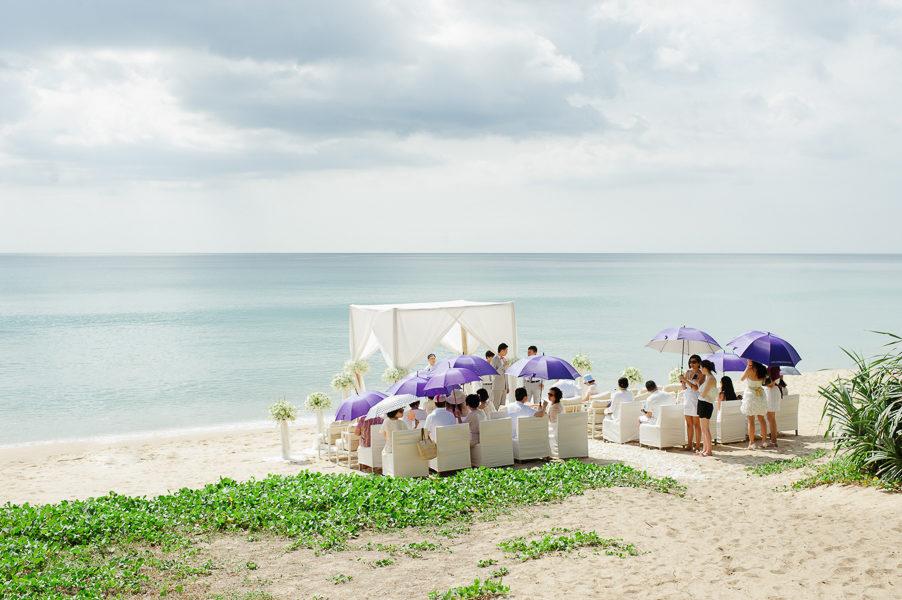 thailand-destination-wedding-35-1-902x600.jpg