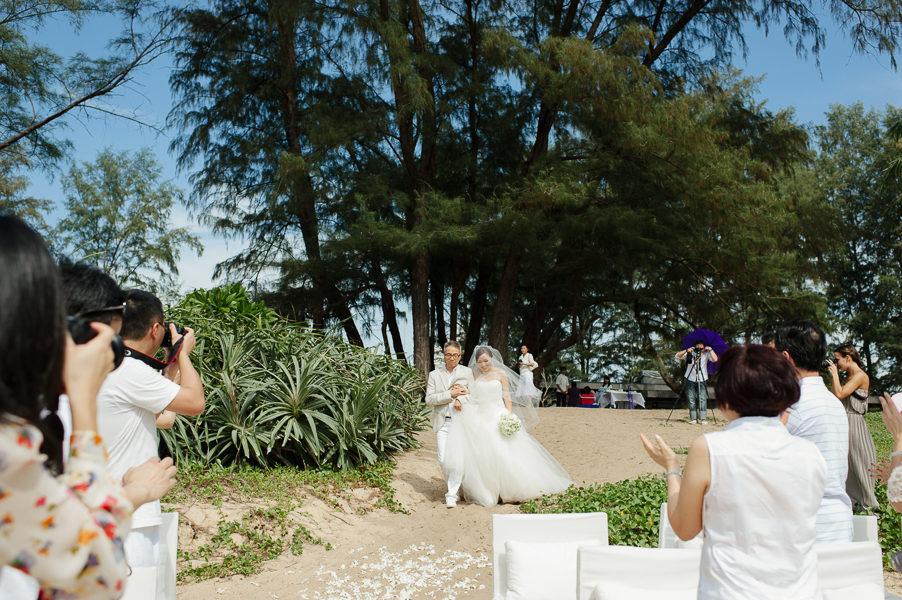 thailand-destination-wedding-36-902x600.jpg