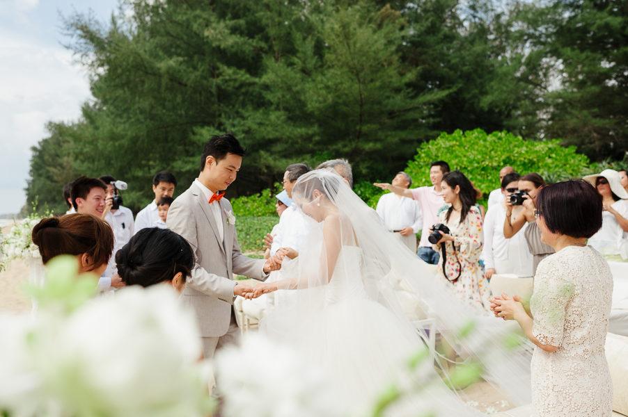 thailand-destination-wedding-37-902x600.jpg