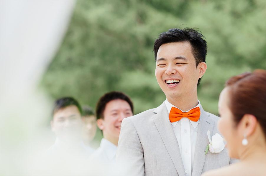 thailand-destination-wedding-38-902x600.jpg
