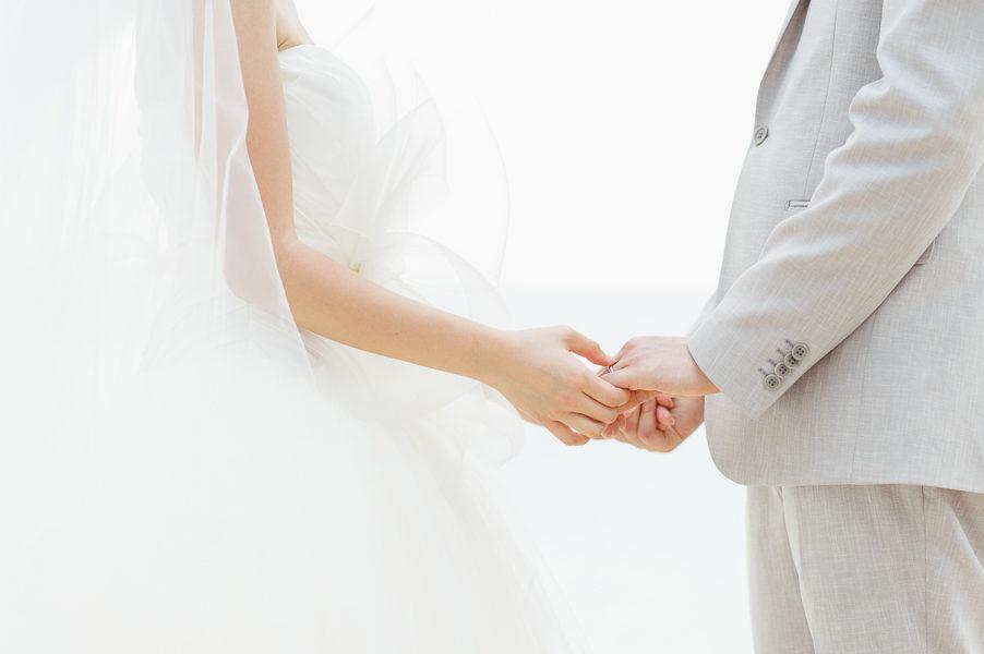 thailand-destination-wedding-40-902x600.jpg