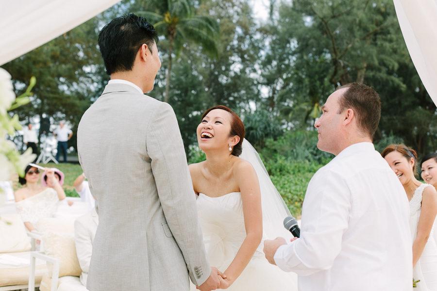 thailand-destination-wedding-39-900x600.jpg