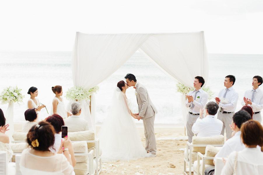 thailand-destination-wedding-41-1-902x600.jpg