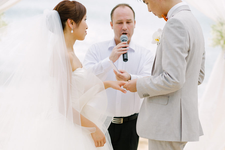 thailand-wedding-0069-902x600.jpg