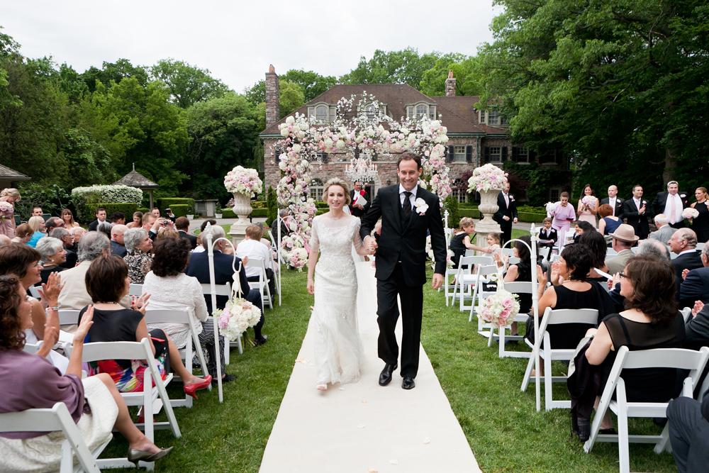toronto-wedding-photography-d-n-032.jpg