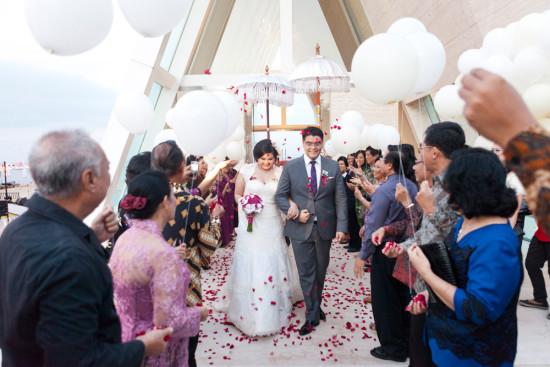 toronto-wedding-photography-e-m-059-550x367.jpg