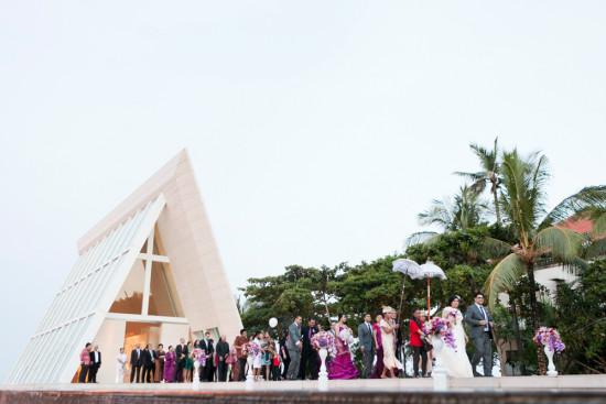 toronto-wedding-photography-e-m-070-550x367.jpg