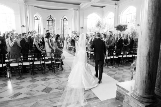 toronto-wedding-photography-j-e-015-550x367.jpg