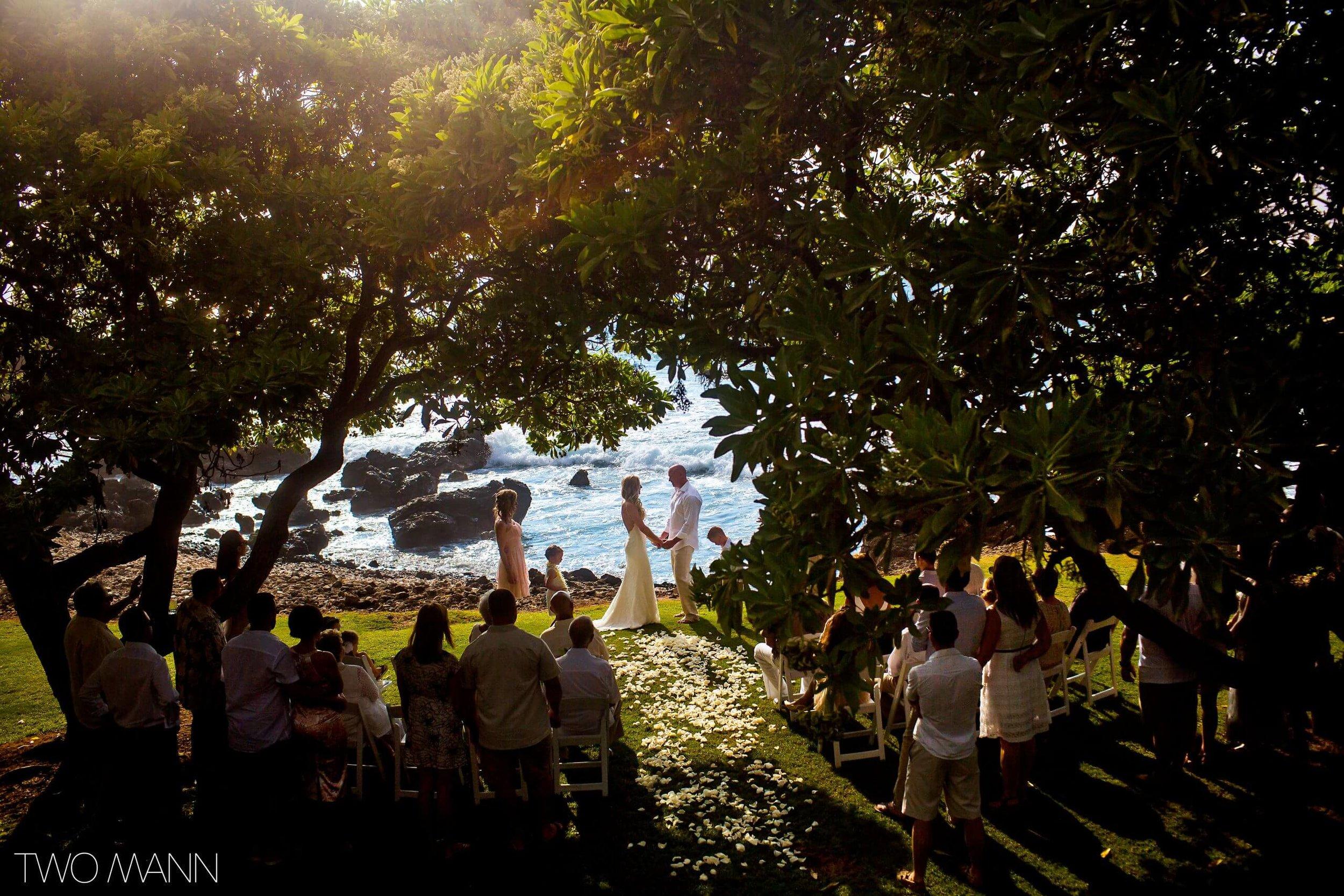 Two-Mann-Studios-Worlds-Best-Wedding-Photography-Best-of-2016-013-2560x1707.jpg
