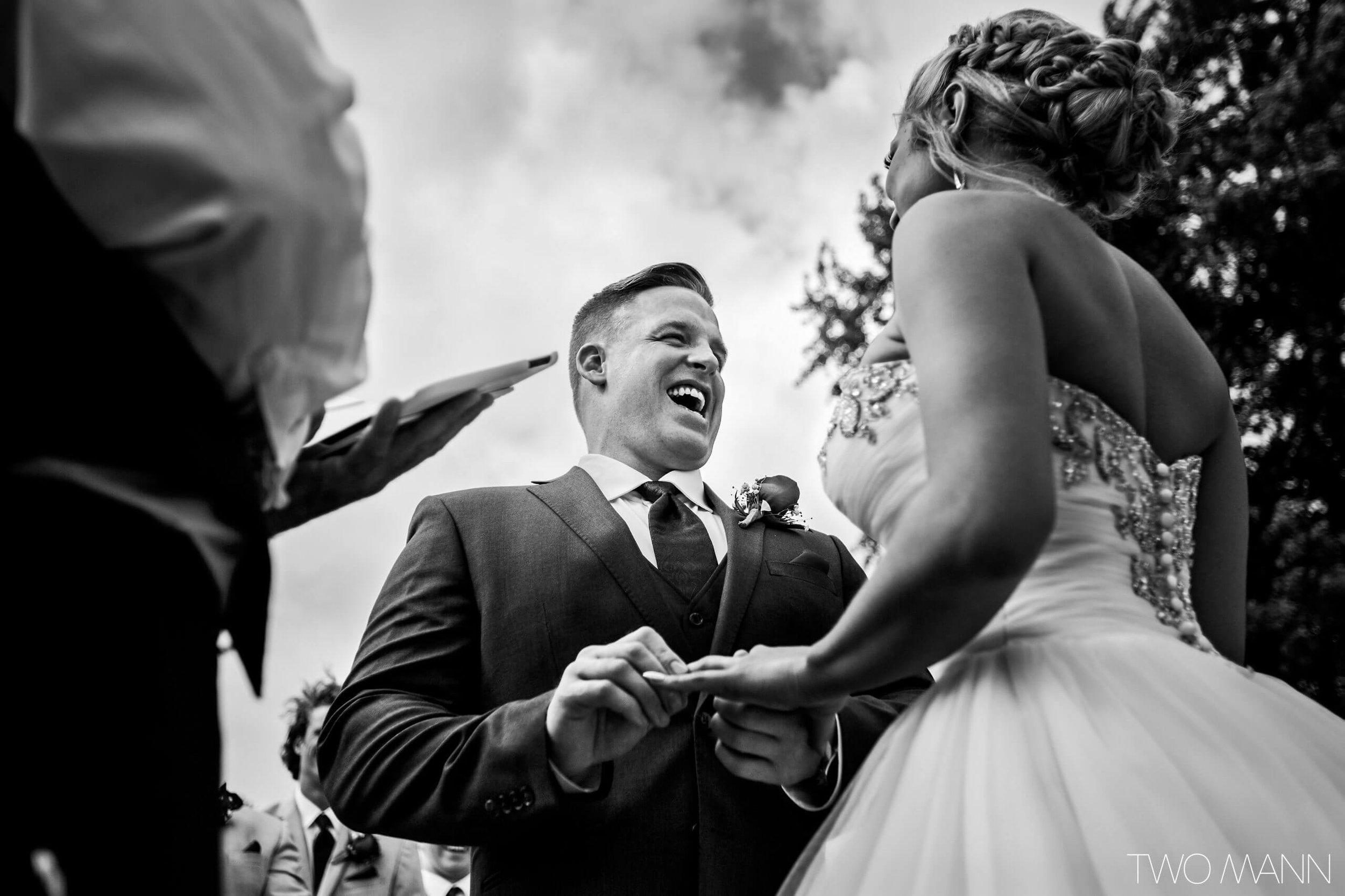 Two-Mann-Studios-Worlds-Best-Wedding-Photography-Best-of-2016-057-2560x1707.jpg