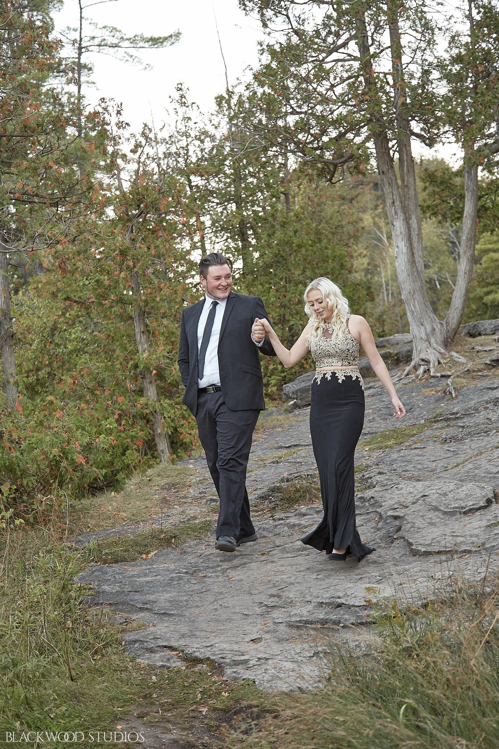 20171001 18-51-14 Nickee and Adam Engagement 0564.jpg