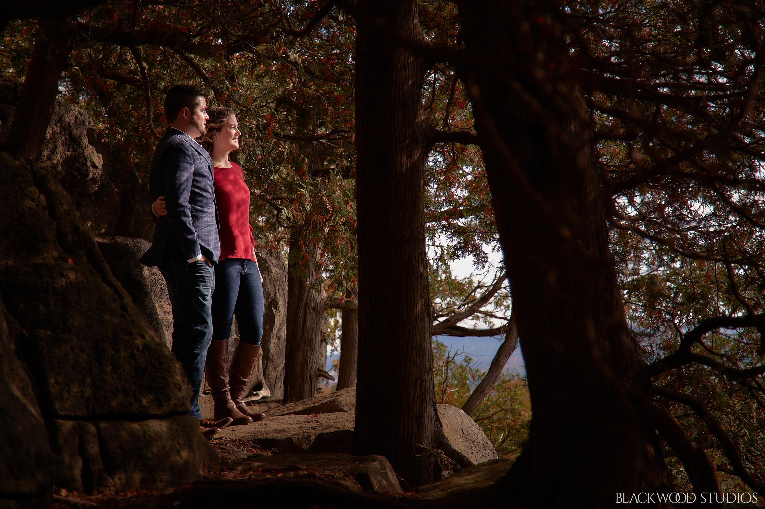 Blackwood-Studios-20181014-145628-Dave-and-Natalie-Engagement-0017-Rattlesnake-Point-Conservation-Area-Milton-Ontario.jpg