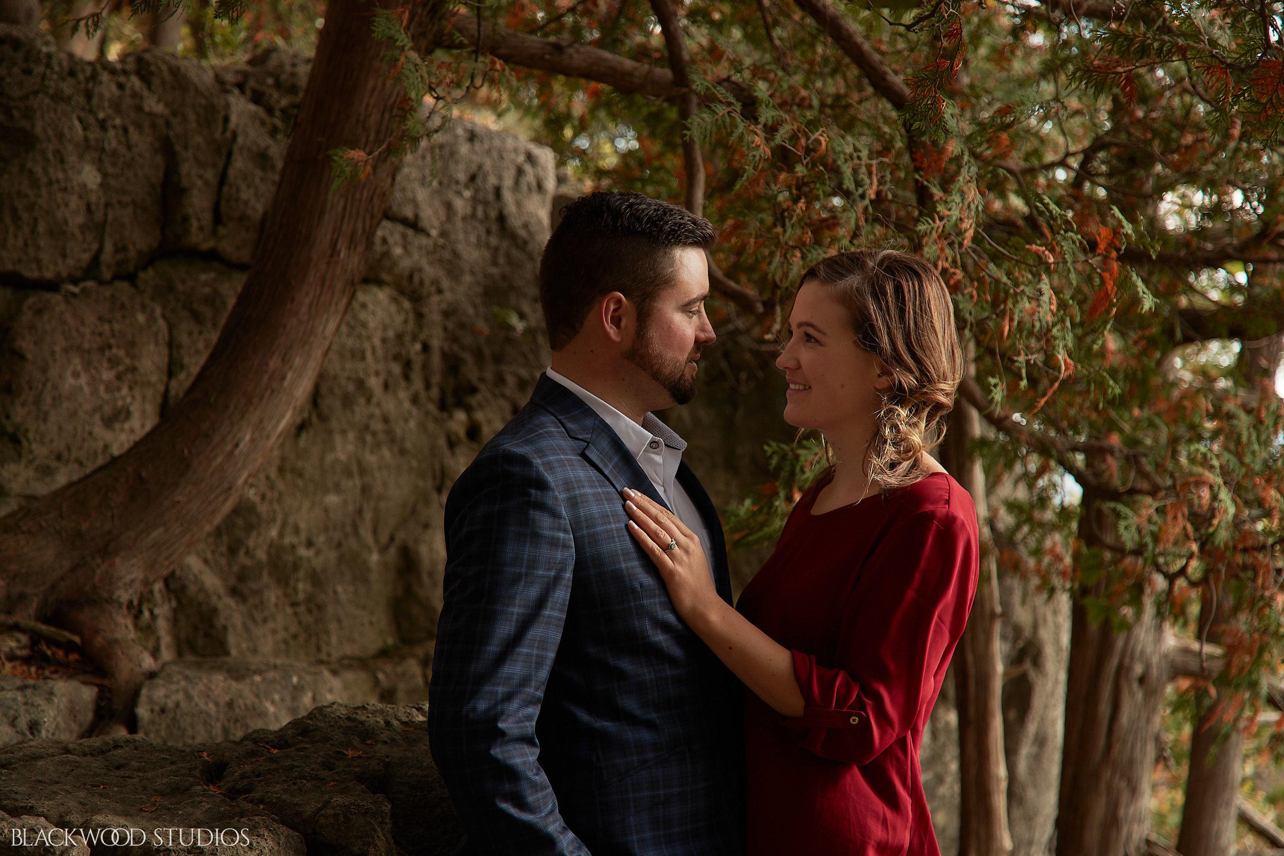 Blackwood-Studios-20181014-145750-Dave-and-Natalie-Engagement-0026-Rattlesnake-Point-Conservation-Area-Milton-Ontario.jpg