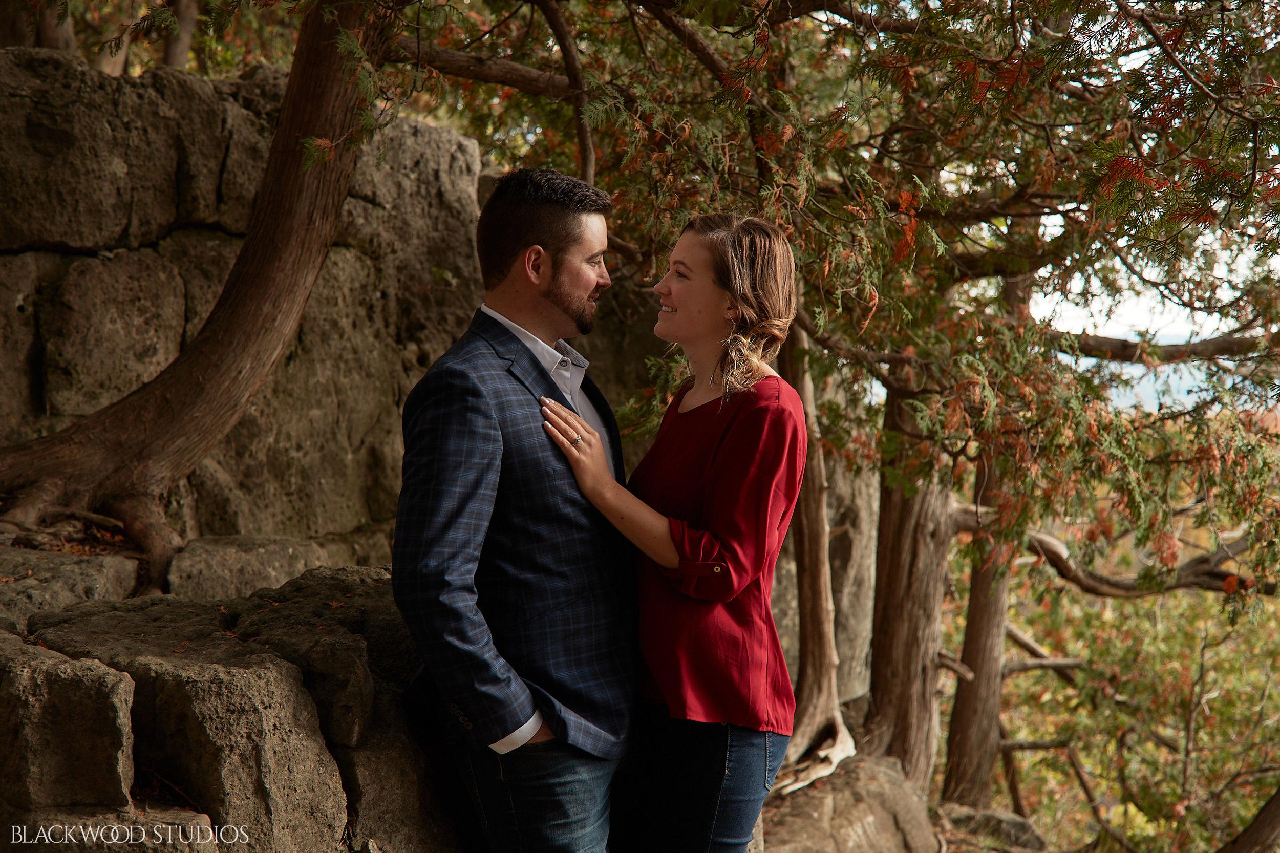 Blackwood-Studios-20181014-145752-Dave-and-Natalie-Engagement-0027-Rattlesnake-Point-Conservation-Area-Milton-Ontario.jpg