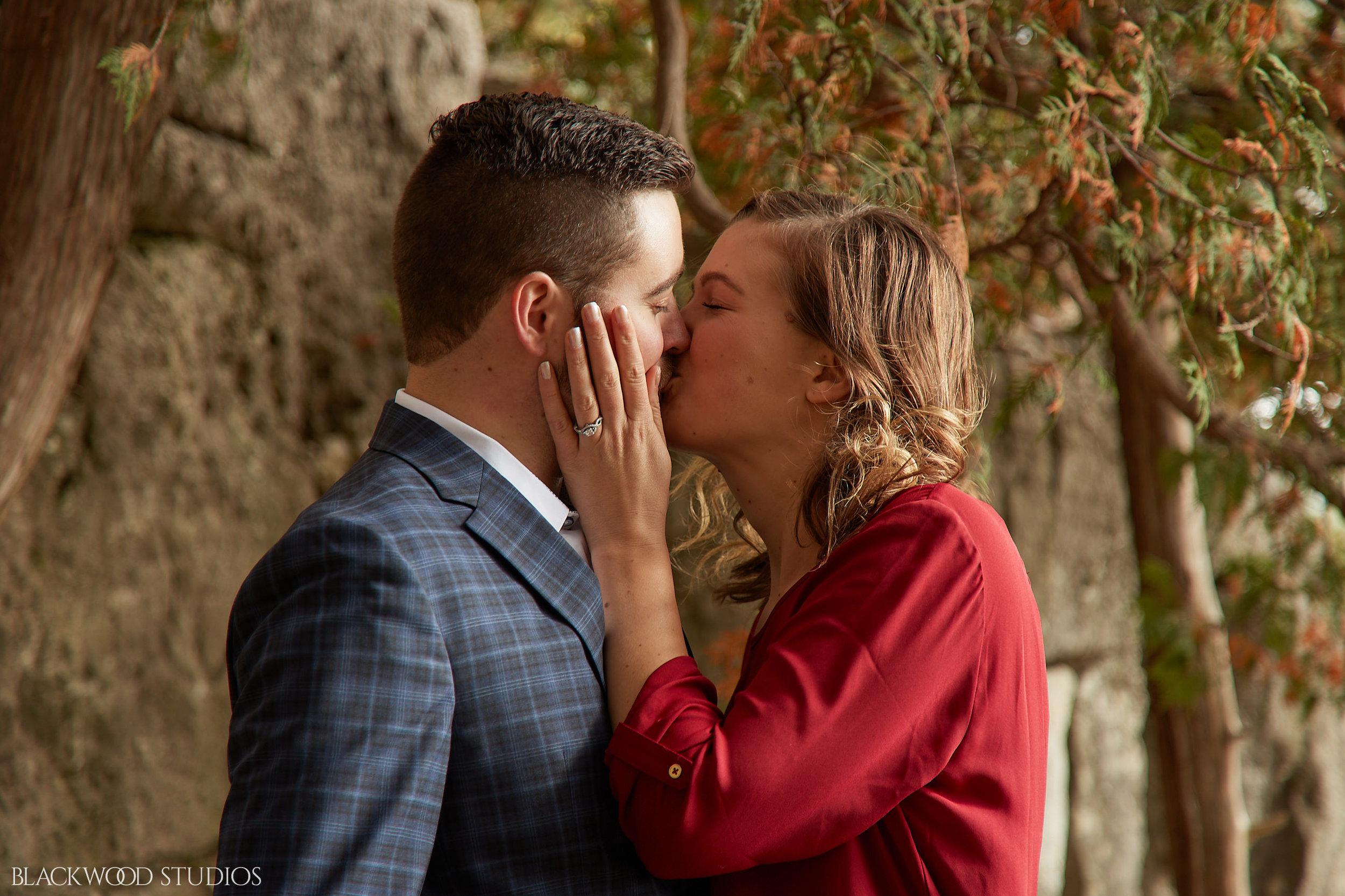 Blackwood-Studios-20181014-145800-Dave-and-Natalie-Engagement-0032-Rattlesnake-Point-Conservation-Area-Milton-Ontario.jpg