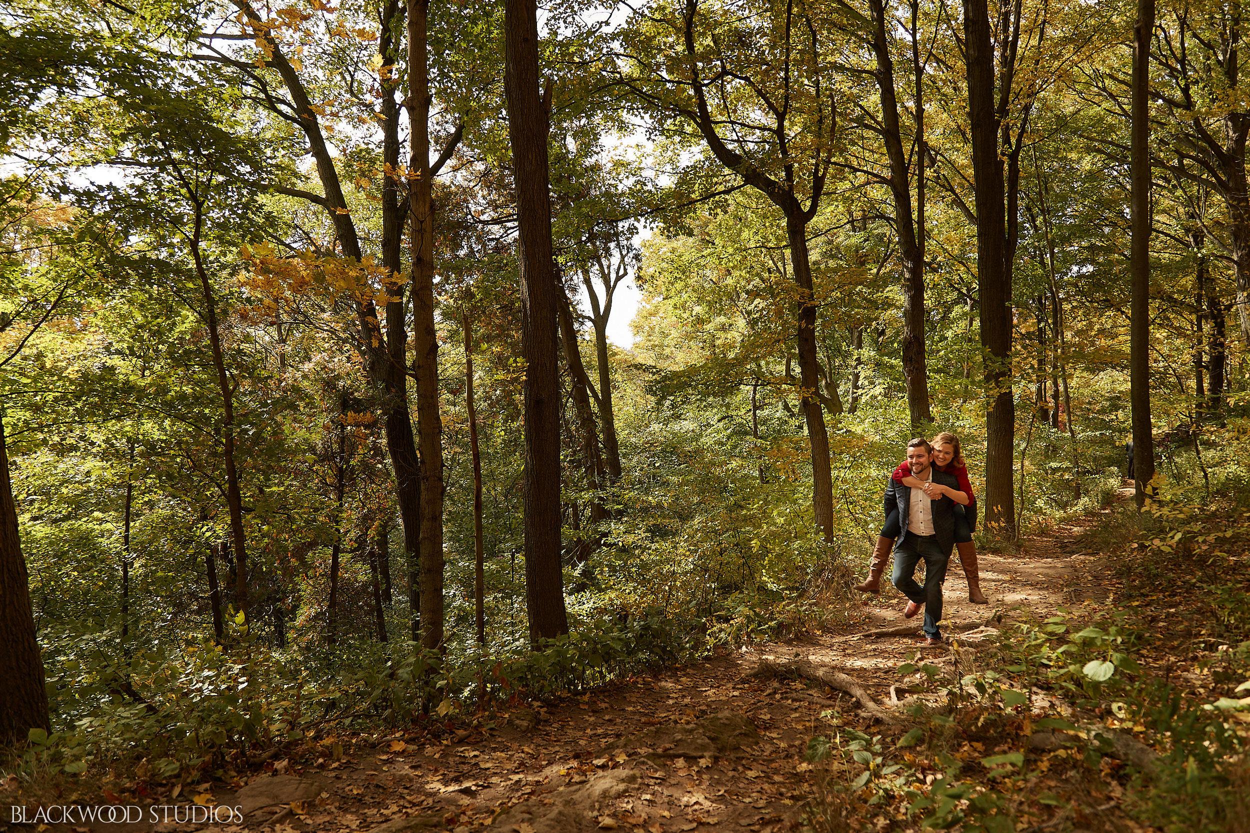 Blackwood-Studios-20181014-150623-Dave-and-Natalie-Engagement-0095-Rattlesnake-Point-Conservation-Area-Milton-Ontario.jpg