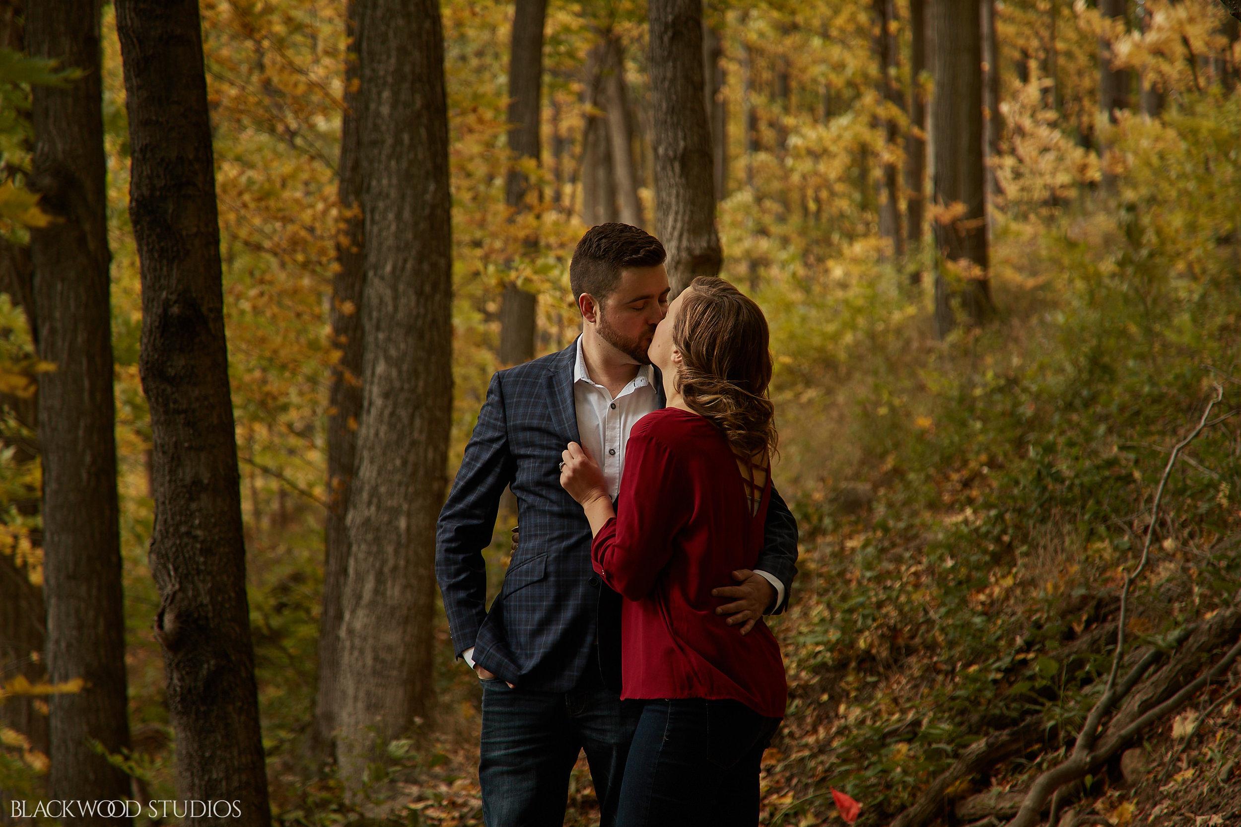 Blackwood-Studios-20181014-151041-Dave-and-Natalie-Engagement-0126-Rattlesnake-Point-Conservation-Area-Milton-Ontario.jpg