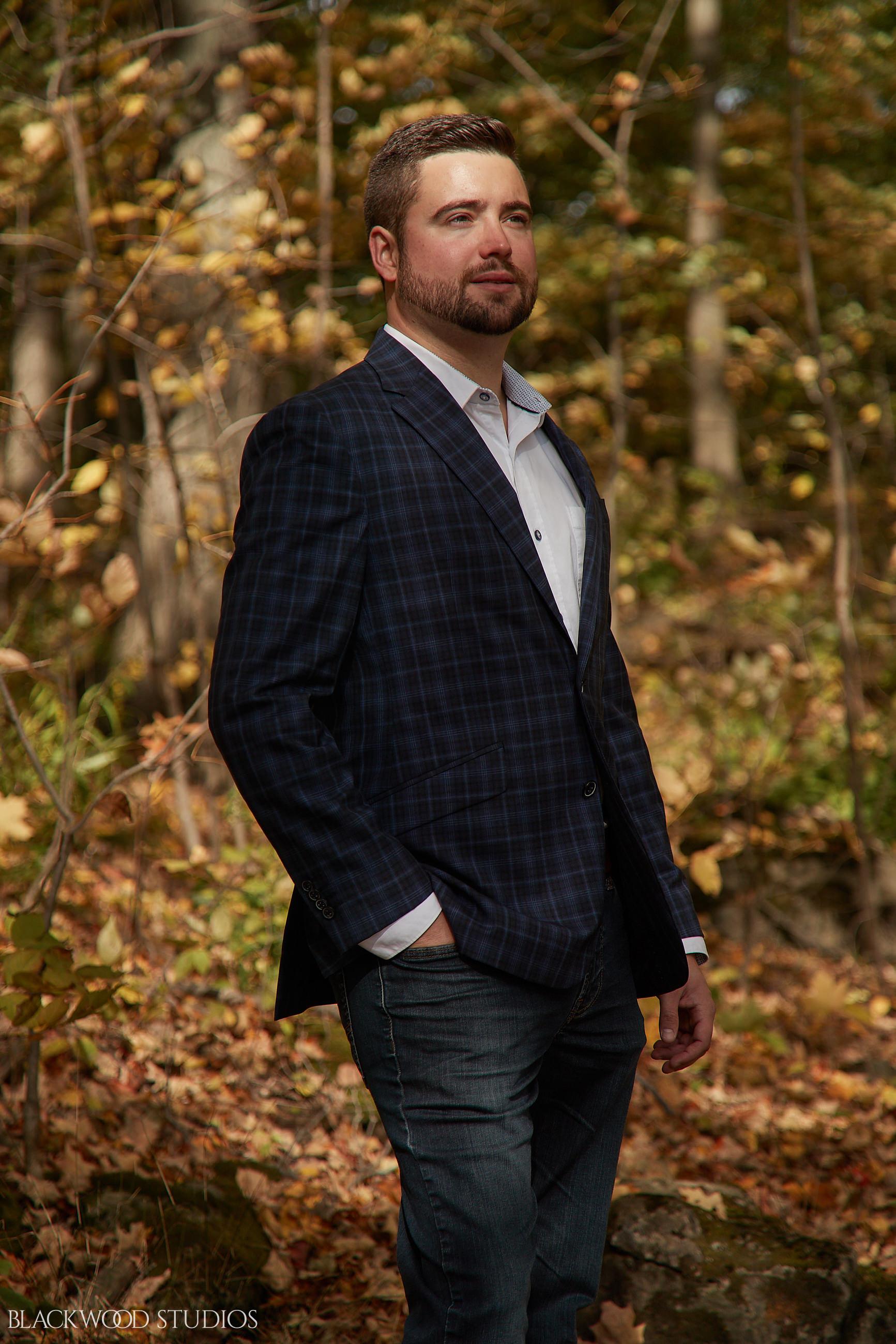 Blackwood-Studios-20181014-151913-Dave-and-Natalie-Engagement-0236-Rattlesnake-Point-Conservation-Area-Milton-Ontario.jpg