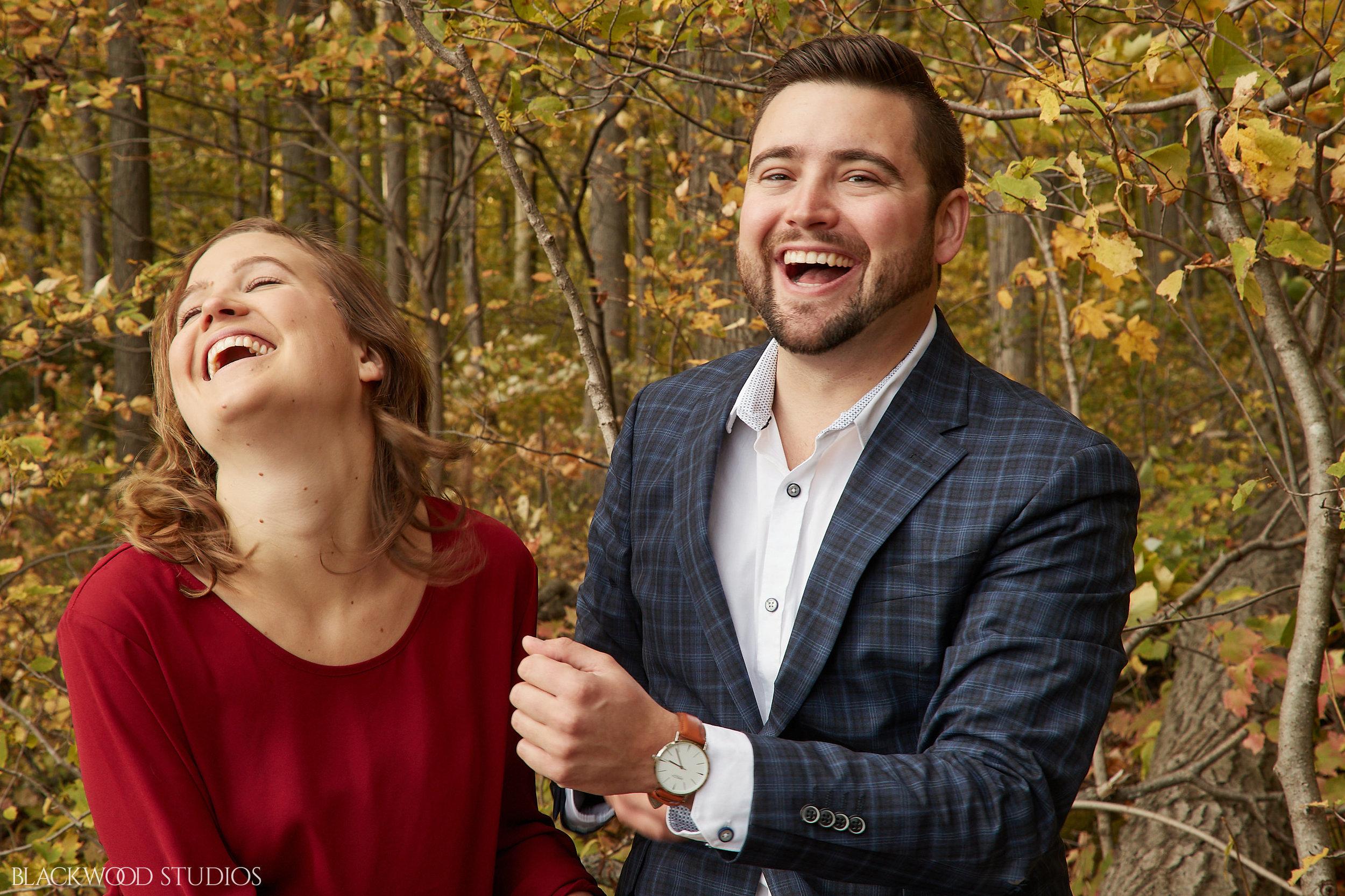 Blackwood-Studios-20181014-153450-Dave-and-Natalie-Engagement-0327-Rattlesnake-Point-Conservation-Area-Milton-Ontario.jpg