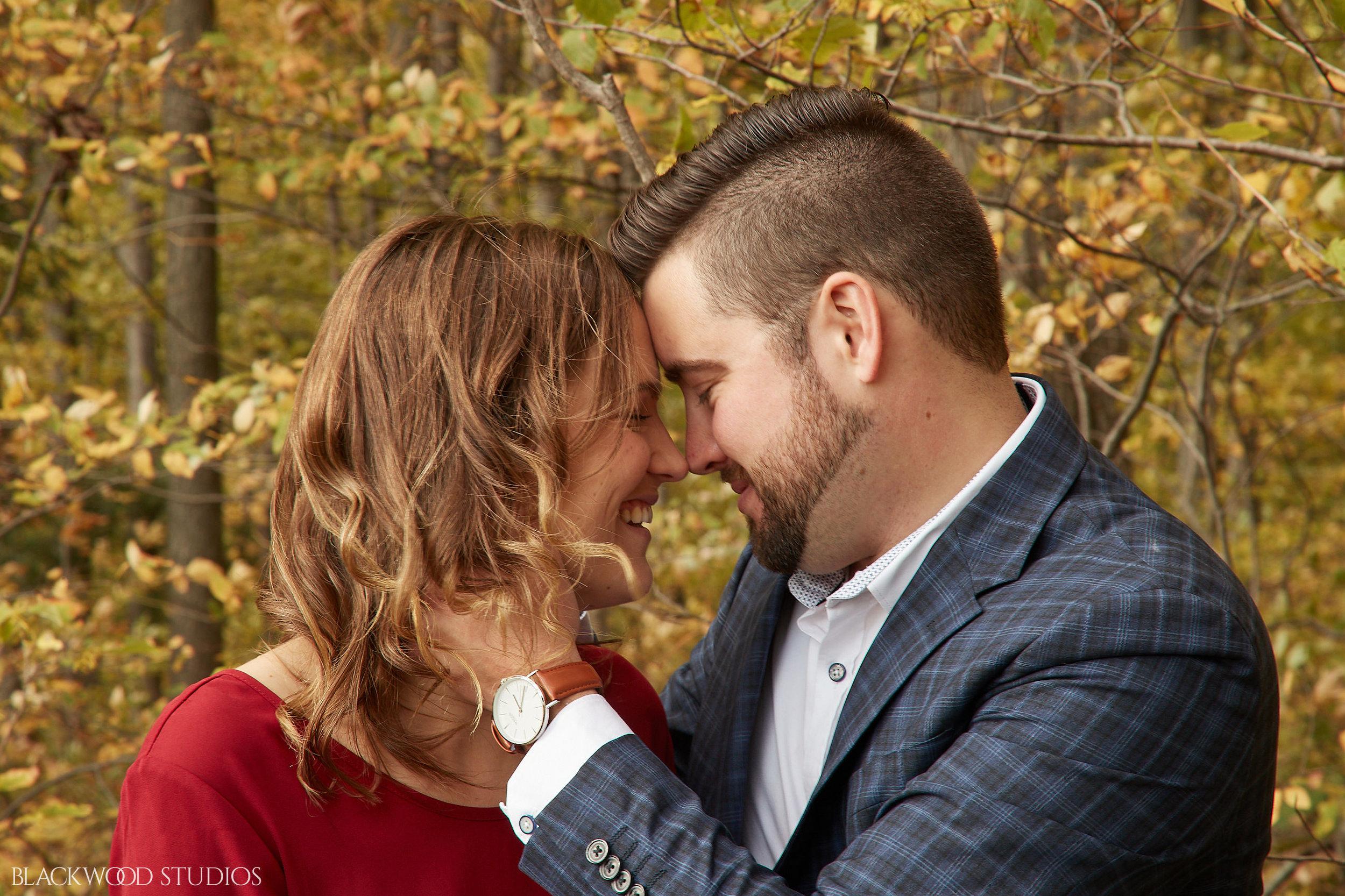 Blackwood-Studios-20181014-153456-Dave-and-Natalie-Engagement-0334-Rattlesnake-Point-Conservation-Area-Milton-Ontario.jpg
