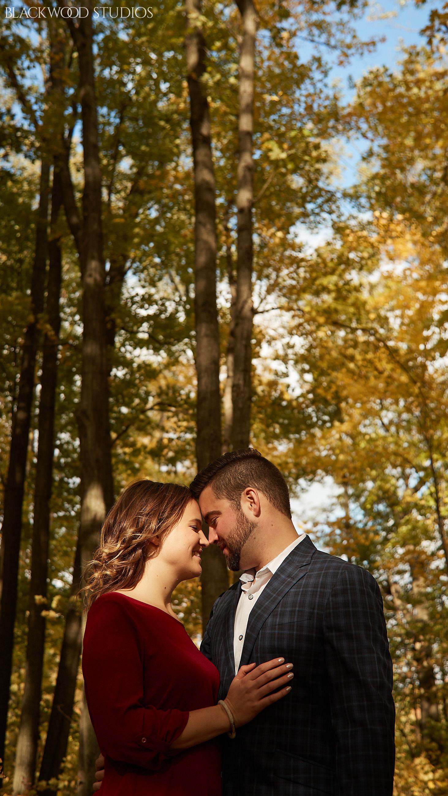 Blackwood-Studios-20181014-160844-Dave-and-Natalie-Engagement-0505-Rattlesnake-Point-Conservation-Area-Milton-Ontario.jpg