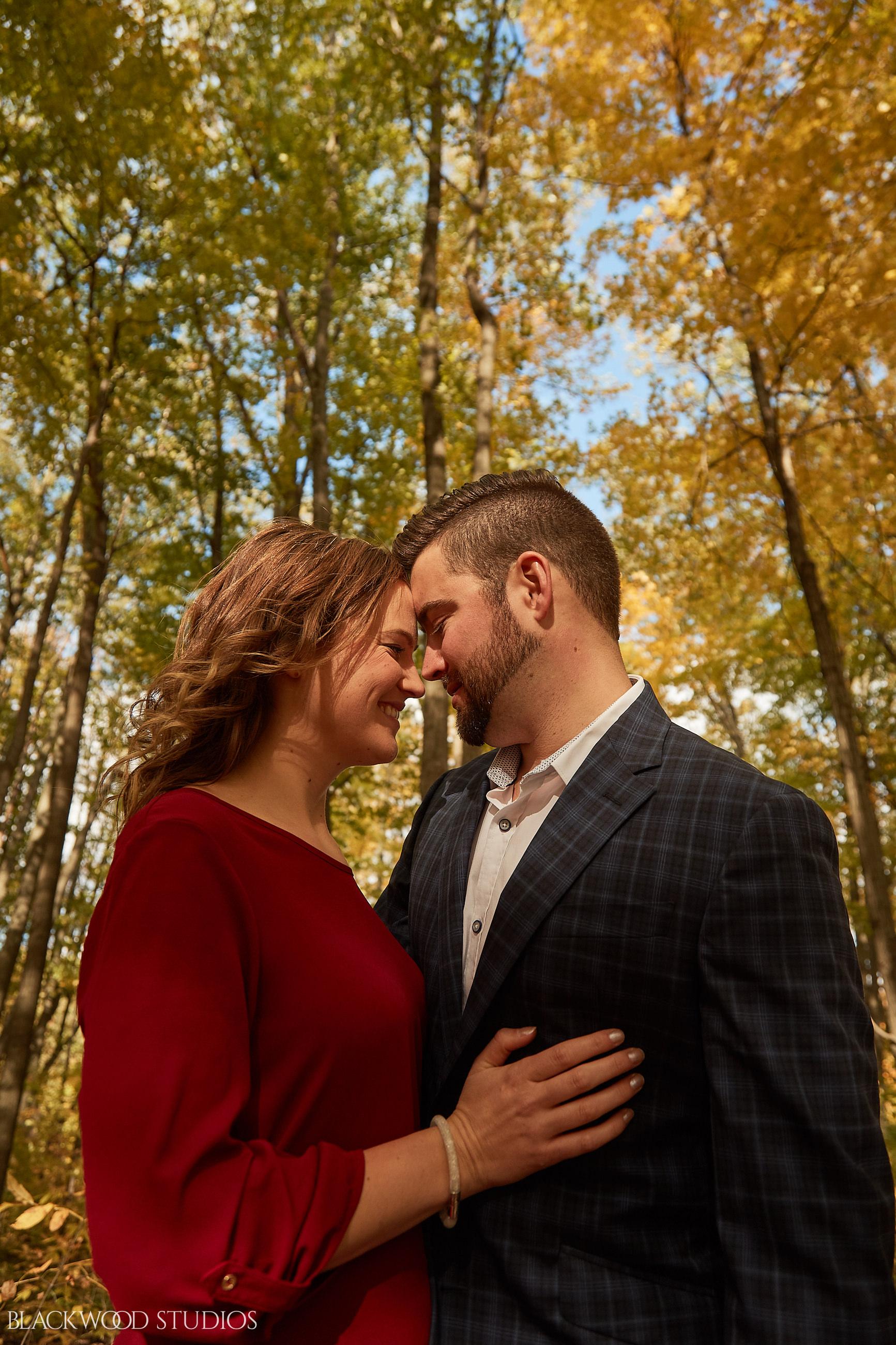Blackwood-Studios-20181014-160900-Dave-and-Natalie-Engagement-0507-Rattlesnake-Point-Conservation-Area-Milton-Ontario.jpg