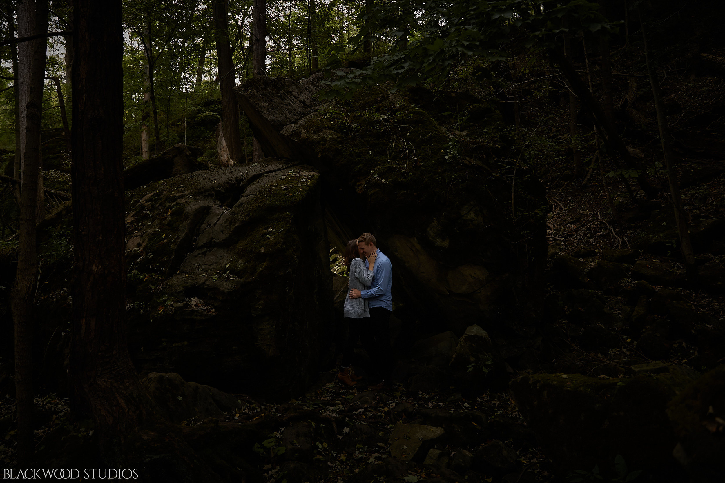 Blackwood-Studios-photography-20180922-183205-Jeff-and-Raven-Engagement-0449-Balls-Falls-Conservation-Area-Lincoln-Niagara-Ontario.jpg