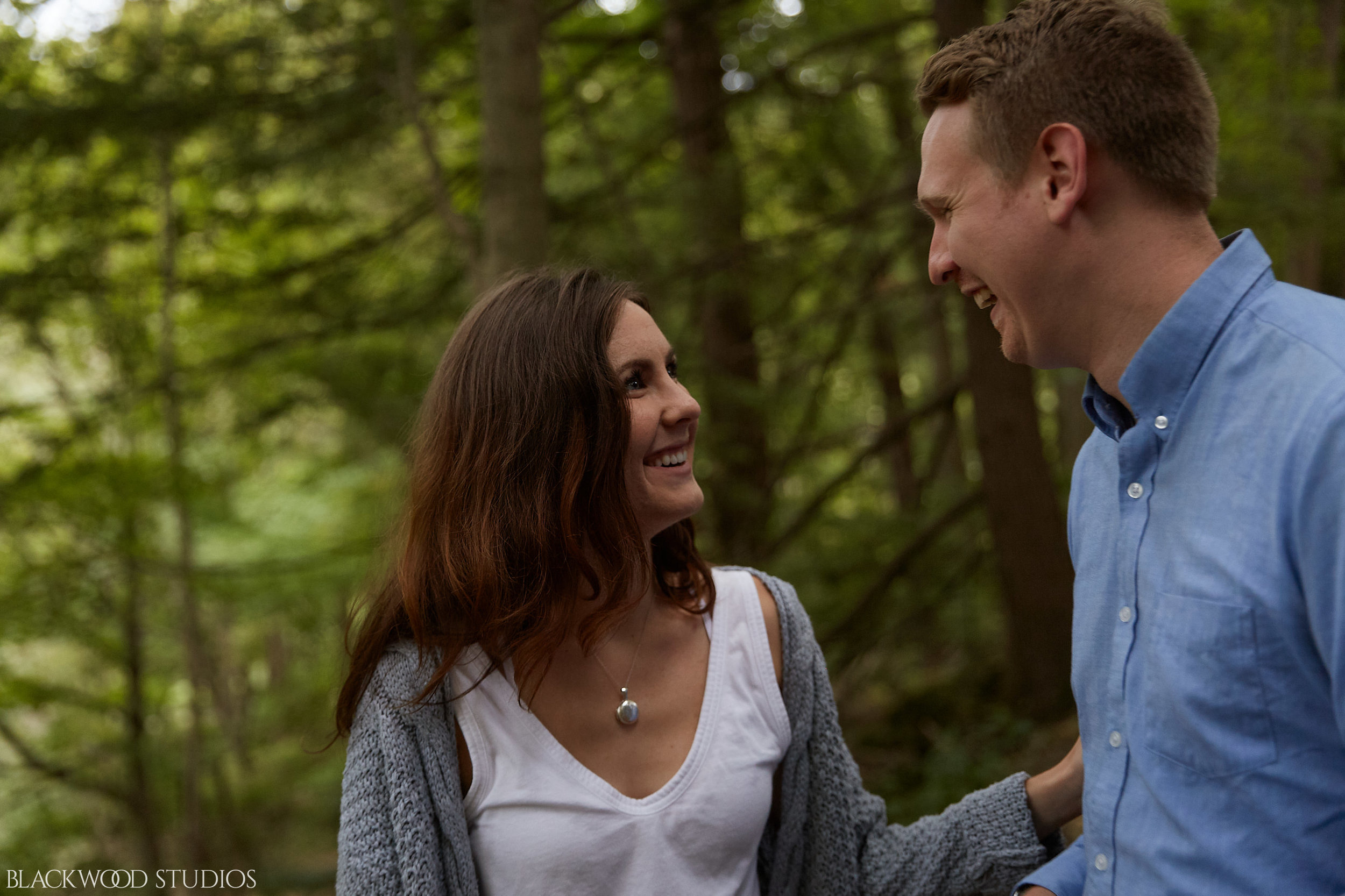 Blackwood-Studios-photography-20180922-184539-Jeff-and-Raven-Engagement-0558-Balls-Falls-Conservation-Area-Lincoln-Niagara-Ontario.jpg