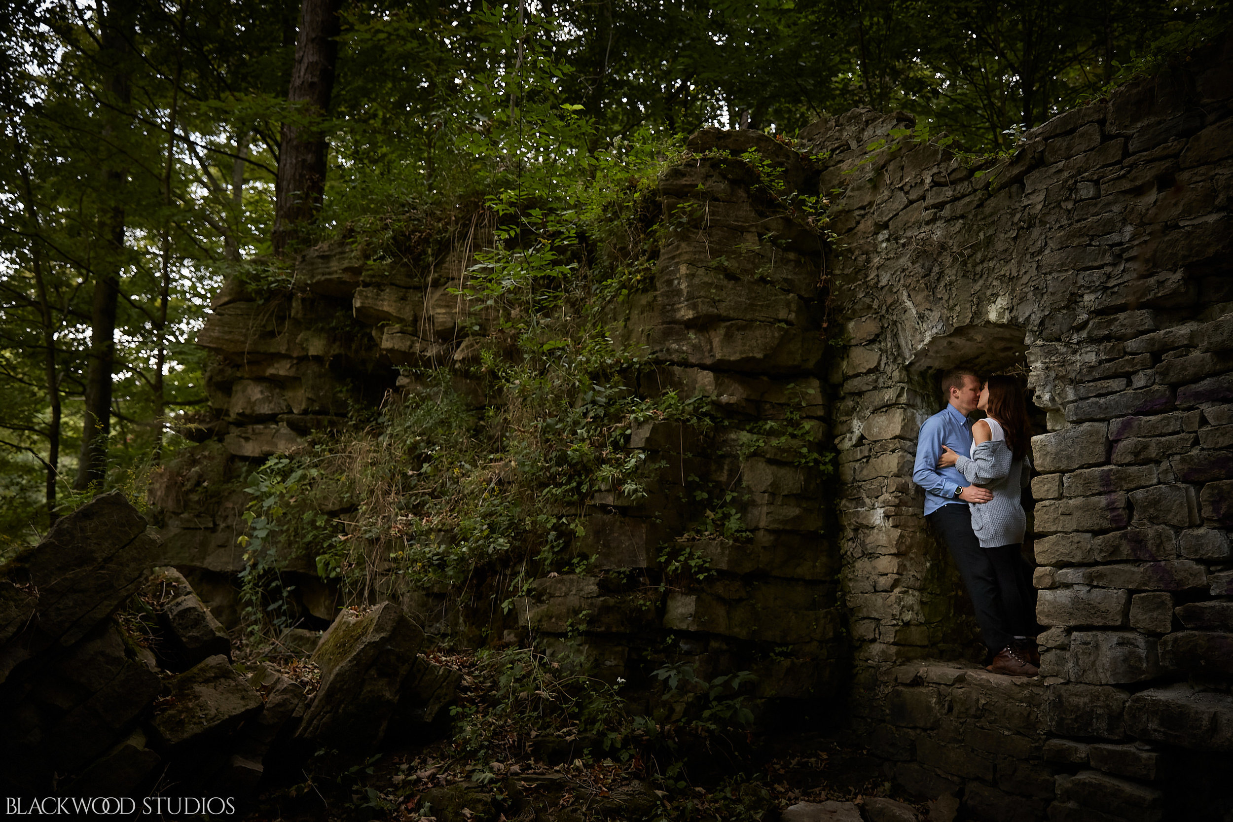 Blackwood-Studios-photography-20180922-185226-Jeff-and-Raven-Engagement-0669-Balls-Falls-Conservation-Area-Lincoln-Niagara-Ontario.jpg
