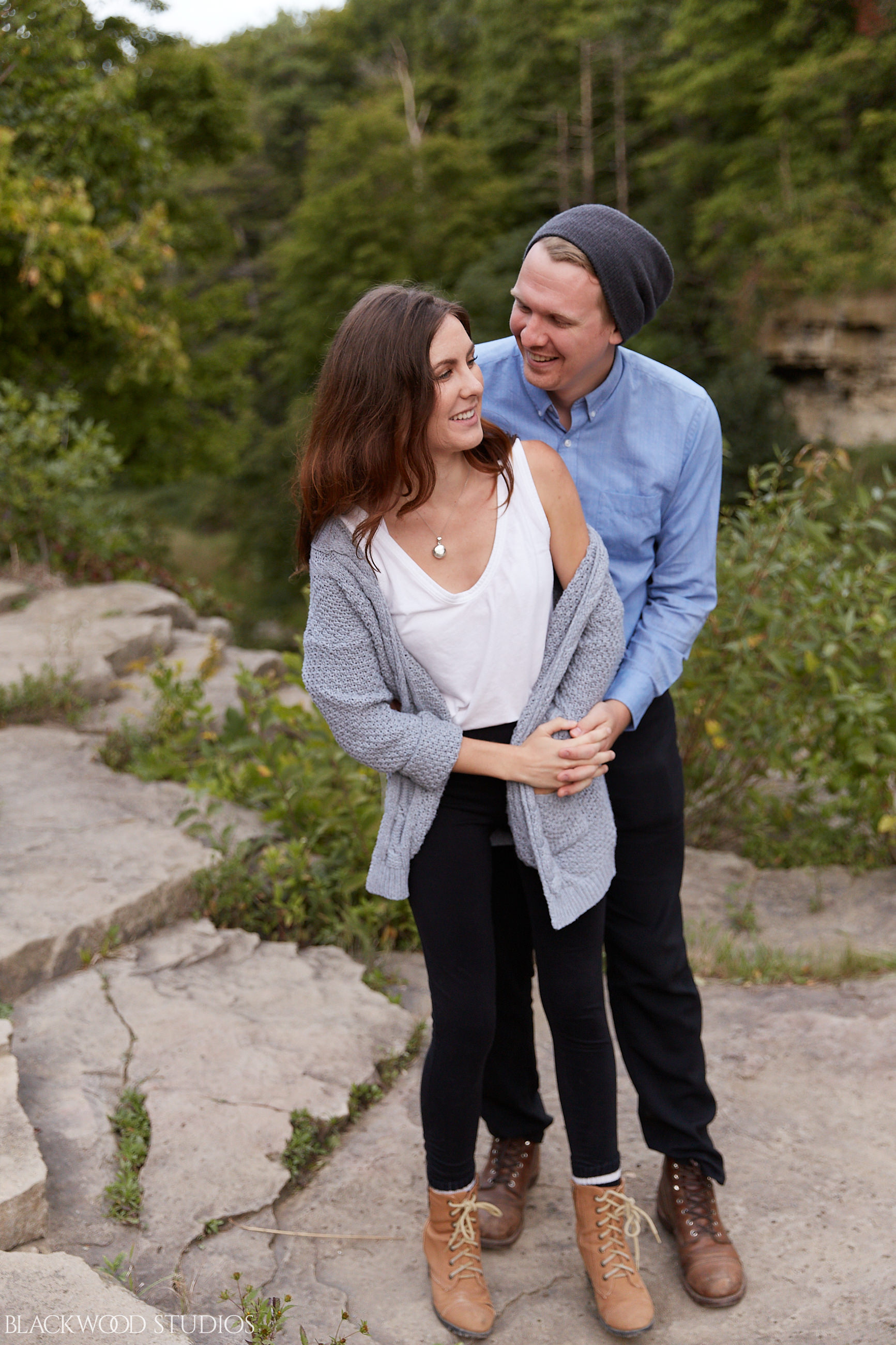 Blackwood-Studios-photography-20180922-190502-Jeff-and-Raven-Engagement-0845-Balls-Falls-Conservation-Area-Lincoln-Niagara-Ontario.jpg