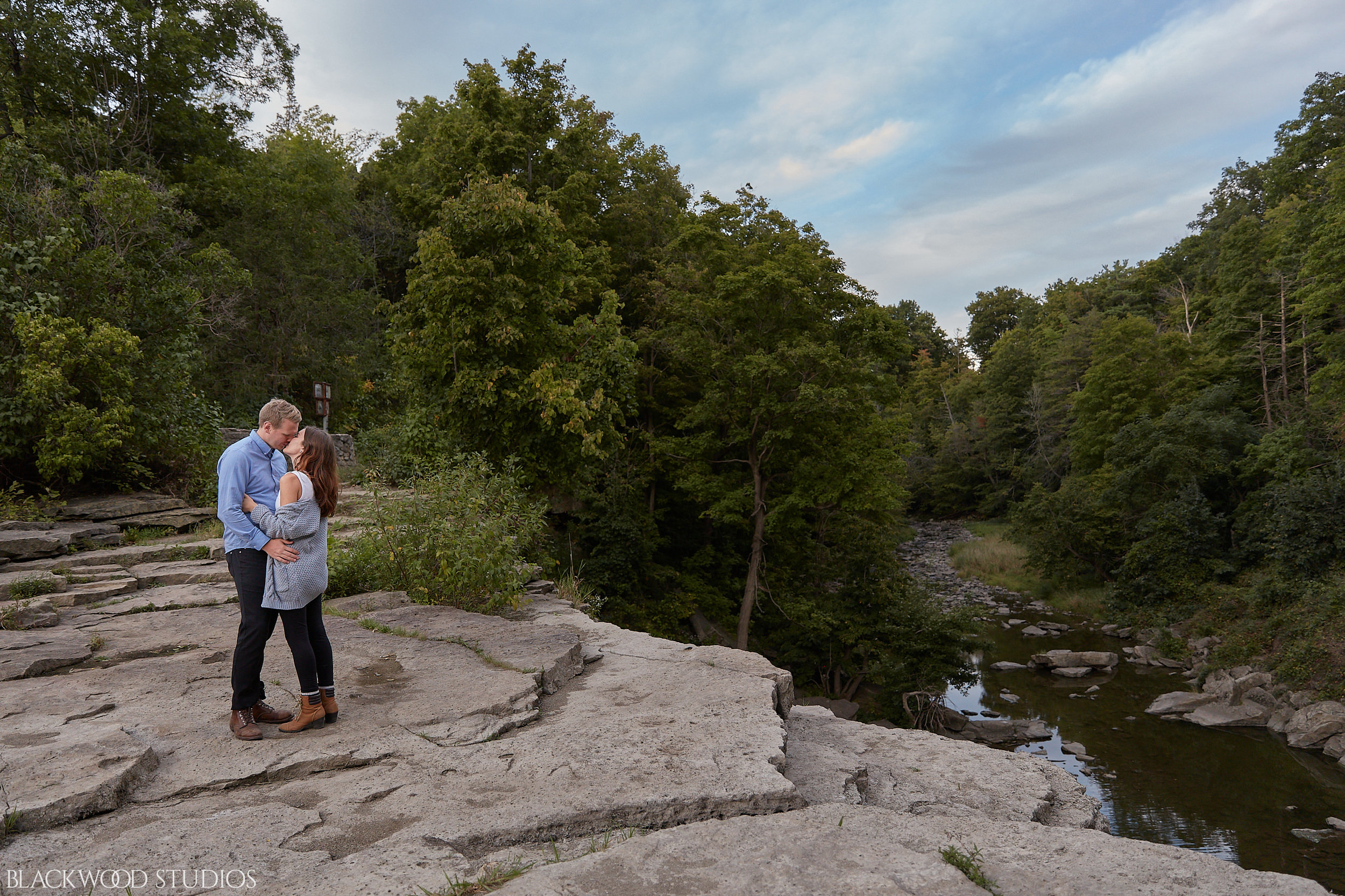 Blackwood-Studios-photography-20180922-190603-Jeff-and-Raven-Engagement-0892-Balls-Falls-Conservation-Area-Lincoln-Niagara-Ontario.jpg