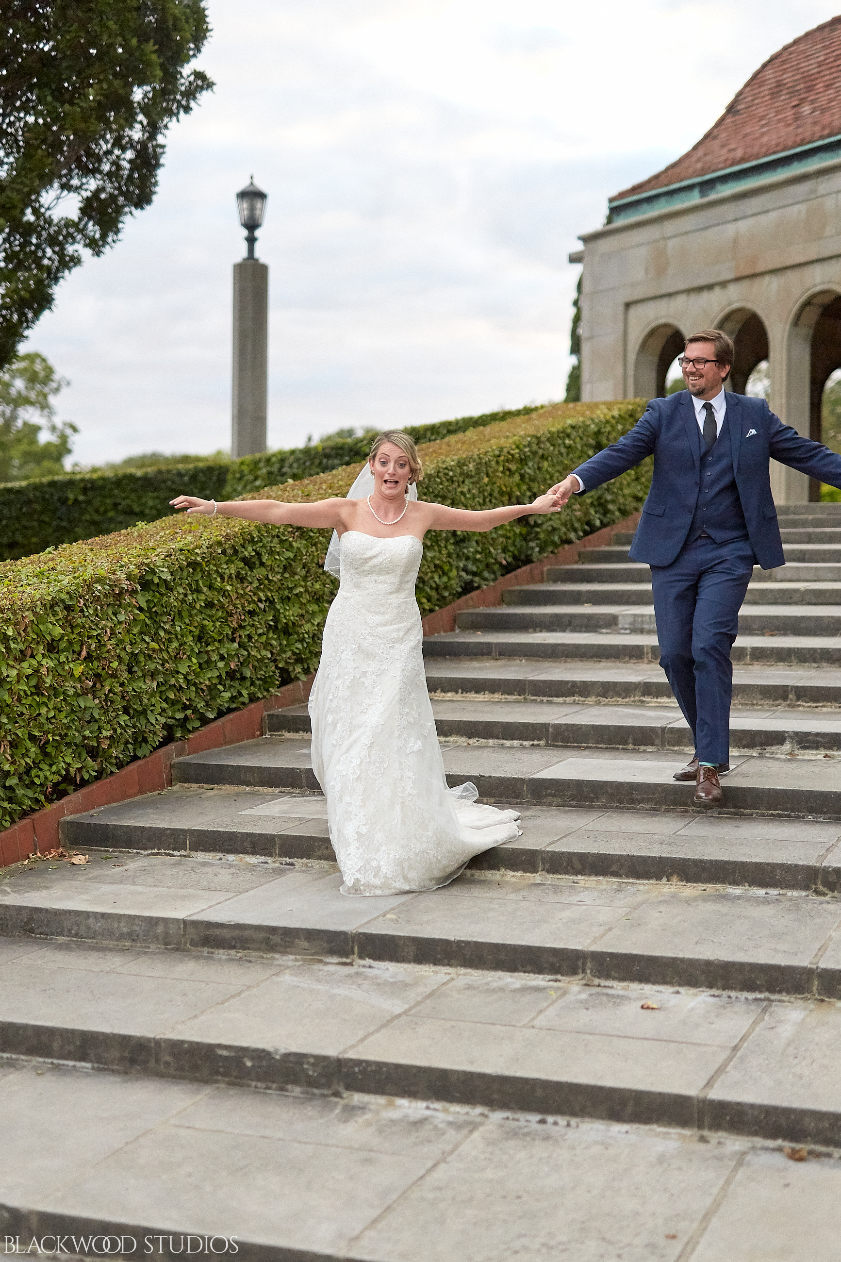 Blackwood-Studios-Wedding-Photography-20170928-183714-Marek-Katie-Michalek-Oakes-Garden-Theatre-Niagara-Falls-Ontario-Canada.jpg