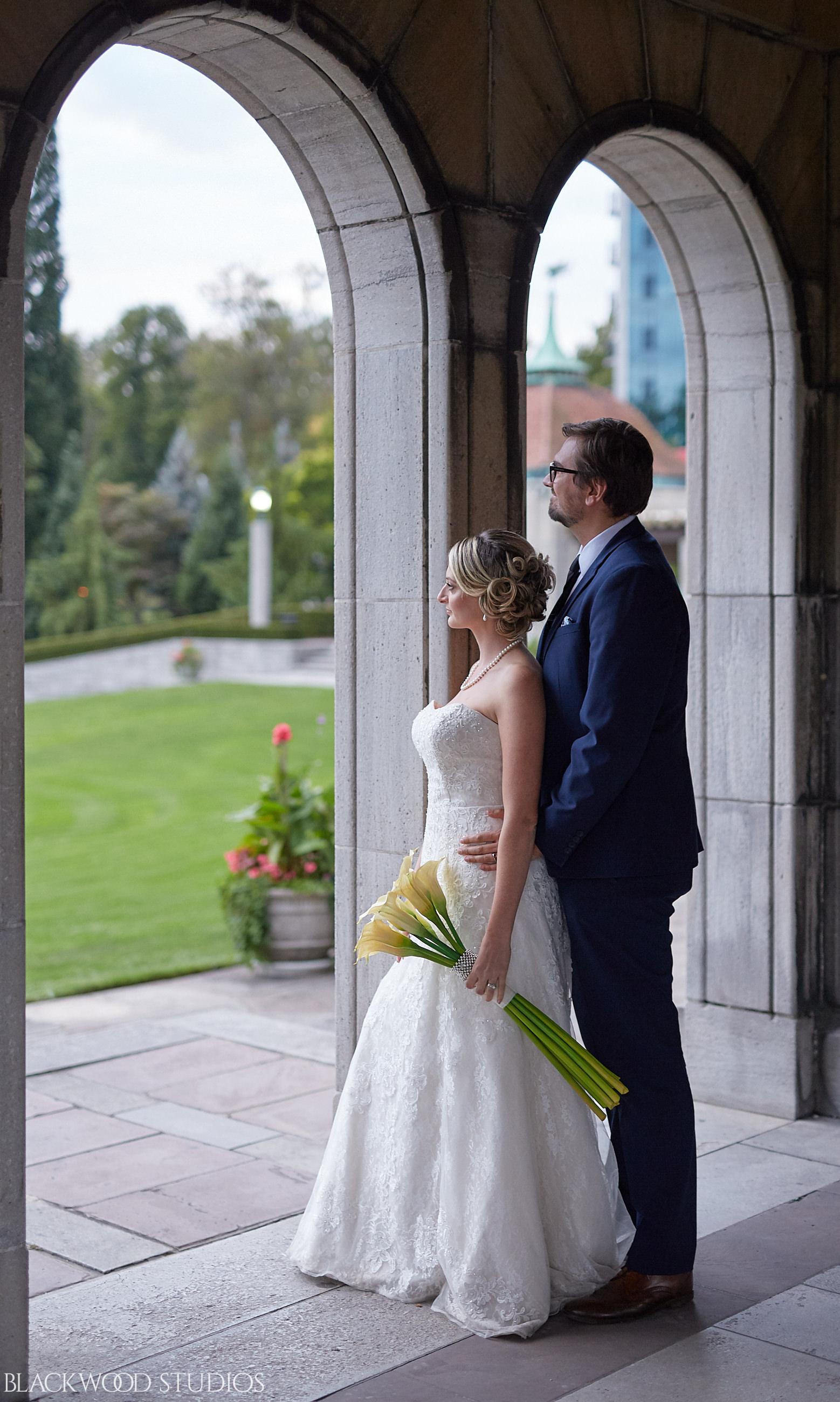 Blackwood-Studios-Wedding-Photography-20170928-184051-Marek-Katie-Michalek-Oakes-Garden-Theatre-Niagara-Falls-Ontario-Canada.jpg